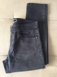 Calça Masculina 42 Zara