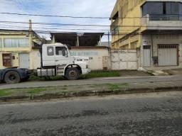 Título do anúncio: Cobilândia Casa/terreno rua Ana meroto
