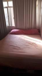 Alugo quartos individuais para meninas massagistas e de  p.g