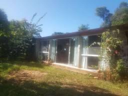Vendo propriedade em Ipira Sc. Natureza e Tranquilidade