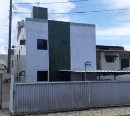 Apartamento de 3 quartos no José Américo posição nascente sul