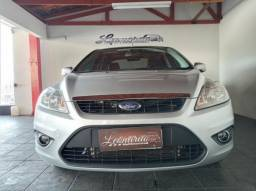 Ford Focus Ghia/ XR 2.0 /Ghia 2.0 16V Flex 5p 2010/2011