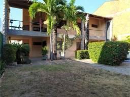 Casa à venda com 3 dormitórios em Engenheiro luciano cavalcante, Fortaleza cod:31-IM442736