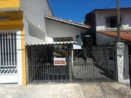 Casa de 3 quartos para venda, 140m2