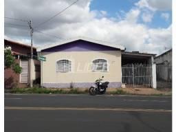 Casa para alugar com 2 dormitórios em Santa monica, Uberlandia cod:501213