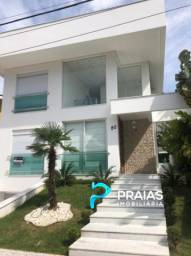 Casa à venda com 5 dormitórios em Riviera de sao lourenço, Bertioga cod:59493