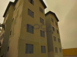 Apartamento - Vila Nery