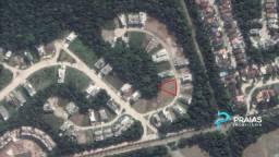 Terreno à venda em Riviera de sao lourenço, Bertioga cod:76761