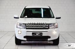 Land Rover Freelander 2 S Diesel 4x4