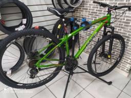 bike gios lite9
