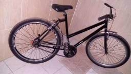 Bicicleta aro 26 ,