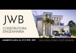 JWB/engenharia/construtora/empreiteira