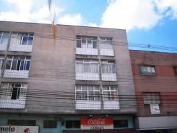 Apartamento para alugar com 2 dormitórios em Centro, Curitiba cod:80-L06NSG