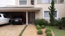 Casa à venda com 3 dormitórios em Betel, Paulínia cod:CA001224