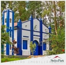 Terreno à venda em Swiss park, Campinas cod:TE000386
