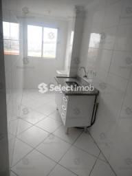 Apartamento para alugar com 2 dormitórios cod:1053