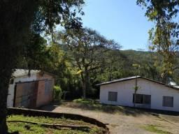 Fazenda com 26 hectares no bairro Santa Tecla em Gravataí-RS