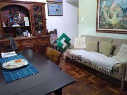 Apartamento à venda com 1 dormitórios em Vila isabel, Rio de janeiro cod:M1573