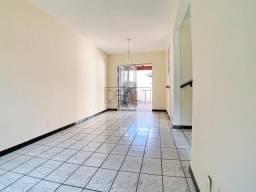 Casa com 3 dormitórios à venda, 73 m² por R$ 280.000,00 - Parque Villa Flores - Sumaré/SP