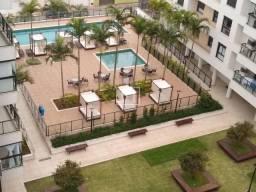 Apartamento à venda com 3 dormitórios em Balneário, Florianópolis cod:4624