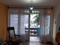 Apartamento para alugar no bairro Meireles - Fortaleza/CE