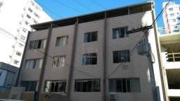 Apartamento para alugar com 2 dormitórios em Centro, Florianópolis cod:5326