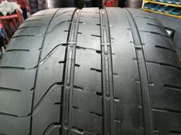 Pneu 305/30zr19 102Y Pirelli P Zero (meia vida)<br><br>