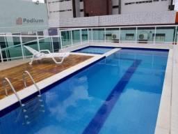 Apartamento à venda com 3 dormitórios em Camboinha, Cabedelo cod:15023