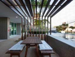 Apartamento à venda com 3 dormitórios em Camboinha, Cabedelo cod:21719-9793