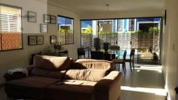 Casa à venda com 4 dormitórios em Portal do sol, João pessoa cod:15265