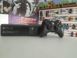 Xbox Destravado 80 jogos 1 controles 3 meses de garantia comprar usado  Fortaleza