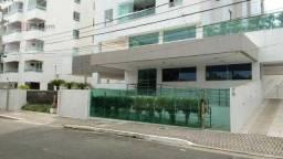 Apartamento à venda com 2 dormitórios em Cabo branco, João pessoa cod:15215