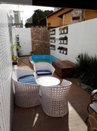 Apartamento à venda com 2 dormitórios em Bessa, João pessoa cod:15294