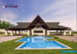 Terreno à venda, 675 m² por R$ 900.000,00 - Centro - Camboriú/SC