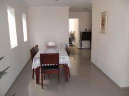 Casa à venda com 3 dormitórios em Jardim planalto, Carapicuiba cod:V218441