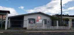 Casa com 09 dormitórios no Centro de Balneário Arroio do Silva