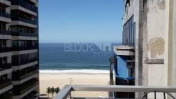 Apartamento para alugar com 4 dormitórios em Copacabana, Rio de janeiro cod:BI7164