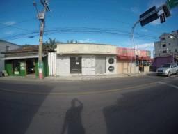 Escritório para alugar em Rio maina, Criciúma cod:22053