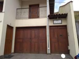 Kitchenette/conjugado para alugar com 1 dormitórios em Vila são josé, Ouro preto cod:555