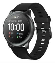 Vendo smartwatch Haylou solar ls05 xiaomi