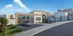 Parque Lagoa do Ouro - Apartamento 2 quartos em Lagoa Santa, MG - ID3650