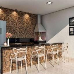 Parque Serra Ville - Apartamento de 2 quartos em Salvador, BA - ID3857
