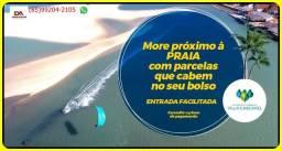 More perto das belas praias de Cascavel¨¨¨!