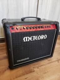 Usado, Amplificador Meteoro FWG-50 Guitarra comprar usado  Americana