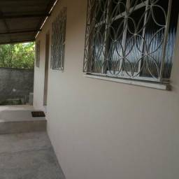 Alugo casa Jockey / São Gonçalo-RJ