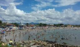 Barra do Saí Praia Hotel Itapoá Santa Catarina