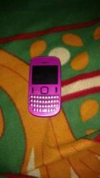 Nokia 2 Chips