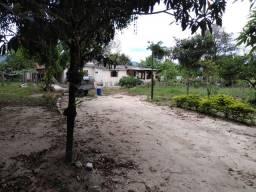 Chácara/sítio Taubaté