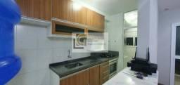 F-m-Apartamento com 2 quartos,Residencial Bosque dos Ipês - São José dos Campos/SP
