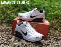 Tênis Nike Max Air Impecável
